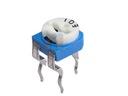 Potencjometr montażowy leżący model RM-065  10K