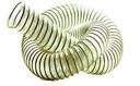 Przewód wąż odciąg trocin 100 - POLIURETAN 5 mb