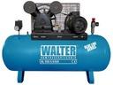 KOMPRESOR WALTER BL 800-5,5/500 400V