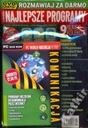 PC World Kolekcja 9/2012. Komunikacja. Nowy kpl.