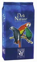 Deli nature M-60 z orzechami duże papugi 15 kg