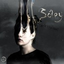 Soley - Ask The Deep | Plays