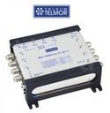 MULTISWITCH TELMOR 5/8 DVB-T SAT TT 5/8TK GW FVAT