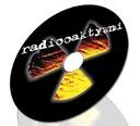 INDYWIDUALNY NADRUK NA PŁYTĘ CD DVD -R PRINTABLE
