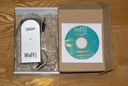TUNER zewn do notebook HAUPPAUGE USB Szczecin