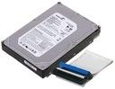 DYSK SEAGATE 300GB IDE/ATA 7200RPM 3.5'' =FV GW_36