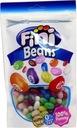 Żelki Fini Beans W Kształcie Fasolek 180 g