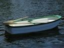 Łódz, łódka,PROLAMED 245, łódki,łodzie,wędkarska
