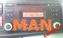 SAMontuj CK7 CK100 BURY Leniuch MAN 24V Producent