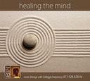 Healing The Mind - Zdrowy Umysł - muzyka sofleżowa