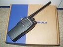 RADIOTELEFON MOTOROLA CP040 UHF GWARANCJA