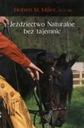 Jeździectwo naturalne bez tajemnic jazda konna