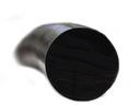 Wałek, pręt, sznur gumowy CR fi 12 mm 100 cm oring