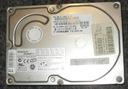 HDD QUANTUM FIREBAL LCT LD20A011-02-A 20,4 GB