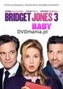 Dziennik Bridget Jones 3 (Bridget Jones's Baby) PL