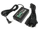 Nowy zasilacz ładowarka sieciowa do konsoli PSP