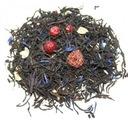 Herbata smakowa Noce z Szeherezadą 50g