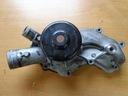 Pompa wody Mercedes w220 4.0CDI 2002r