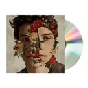 SHAWN MENDES Shawn Mendes CD PL