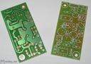 [MIRLEY][M001A] Przetwornica na MC34063 - PCB