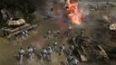 Company of Heroes PL steam klucz + Legacy Ed. Wersja gry cyfrowa
