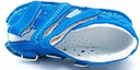 18 Danielki buty profilaktyczne sandały 12,1 cm Marka Danielki