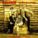 POLANIE / NOWI POLANIE Długo się znamy 1966-68 CD