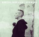 Bartek Jakóbiak - Nirwana [CD]