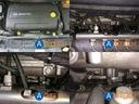 Zestaw naprawczy klap wirowych 1.9 CTDI JTDM Z19DT Producent części Inny