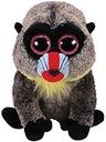 Pawian Wasabi Małpka Pupilki TY - 15cm