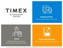 TW2P67100 Zegarek Timex RETRO INDIGLO GwPL+BOX+DPD Rodzaj cyfrowe