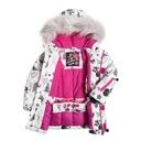 Cool Club kurtka zimowa narciarska 116 oddychająca Marka Cool Club