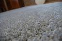 DYWAN SHAGGY NARIN 160x220 poliester grey #GR1112 Kolor odcienie szarości
