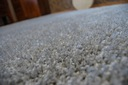 DYWAN SHAGGY NARIN 160x220 poliester grey #GR1112 Szerokość 160 cm