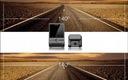 Wideorejestrator VIOFO A129-G DUO GPS WIFI DUAL Komunikacja Bluetooth GPS Wi-Fi