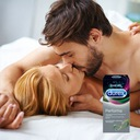 DUREX prezerwatywy Performa 24 szt ZESTAW Marka Durex