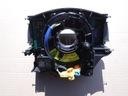 Taśma zwijak airbag FORD FOCUS Mk3 LIFT USA 2015-