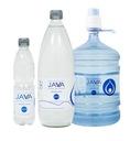 вода щелочная JAVA 18 х 1 ,5 L + 1