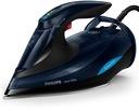 Philips GC5036/20 Elite Azur Утюг паровые 3000W!