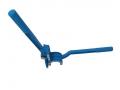 Трубогиб К кабель Тормозная система топливный FT6010