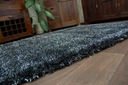 GRUBY DYWAN SHAGGY NARIN 120x170 blackmelon #GR394 Kod produktu Dywan123