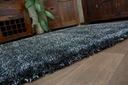 GRUBY DYWAN SHAGGY NARIN 160x220 blackmelon #GR380 Przeznaczenie do wnętrz