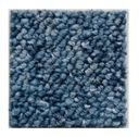 WYKŁADZINA DYWANOWA W PŁYTKACH 50x50 cm LARGO Kolor beżowy kremowy odcienie brązowego odcienie niebieskiego odcienie szarości