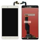 Wyświetlaczz wymianą Szybka LCD Xiaomi RedMi 4X