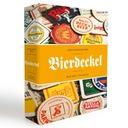 Альбом на ткань под пиво - Leuchtturm доставка товаров из Польши и Allegro на русском