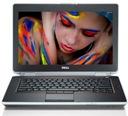 Dell E6430 i5 4Gb 240Gb SSD USB 3.0 WiFi Win 10