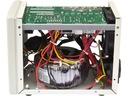 ZASILACZ AWARYJNY PRZETWORNICA UPS SINUS 500E 45Ah Kod produktu zasilanie awaryjne pieca prostownik akumulator