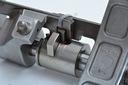 iveco daily защита widelek коробка передач                                                                                                                                                                                                                                                                                                                                                                                                                                                                                                                                                                                                                                                                                                                                                                                                                                                                   2, mini-фото
