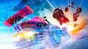 ONRUSH / PS4 / PL DUBBING / WYŚCIGI Wersja gry pudełkowa