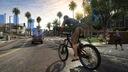 GTA V 5 Grand Theft Auto Xbox One Edycja Premiu PL Wersja gry pudełkowa